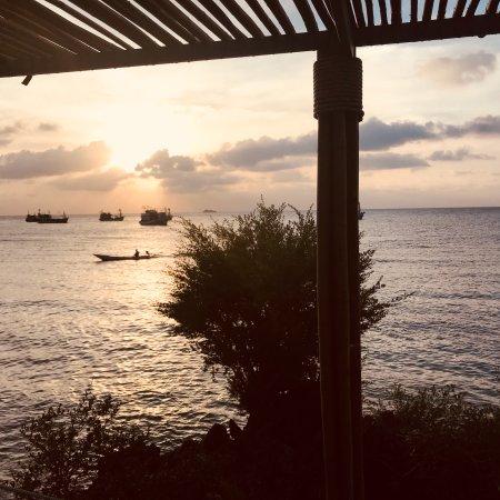 Loyfa Natural Resort : photo0.jpg