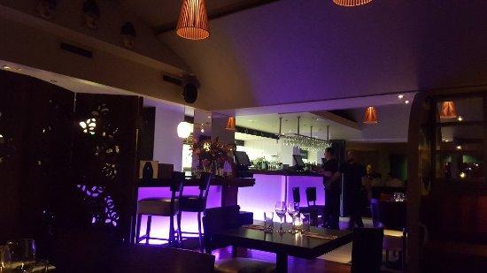 Lime Restaurant Galway Tripadvisor