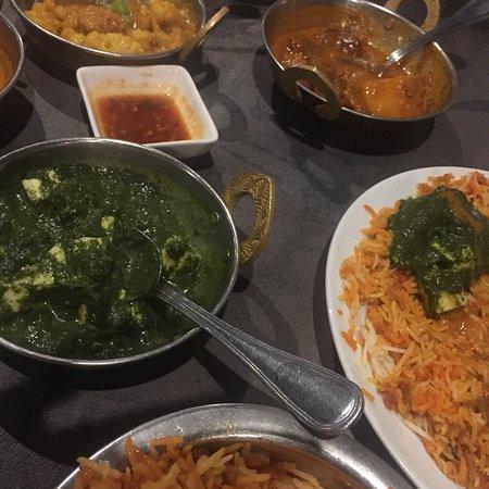 The Spice Kitchen Ɵ�佛州新山 ɤ�廳 Ǿ�食評論 Tripadvisor