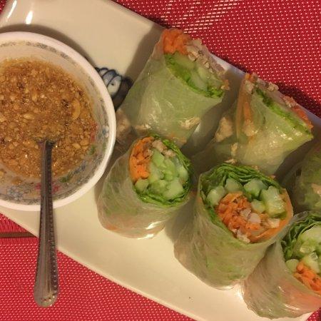 Lilypop Restaurant: photo3.jpg