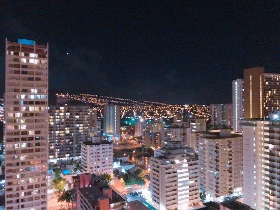 Hyatt Regency Waikiki Resort & Spa Photo