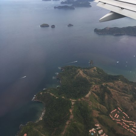 Playa Conchal: photo0.jpg