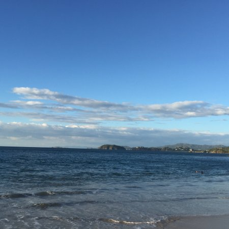 Playa Conchal: photo1.jpg