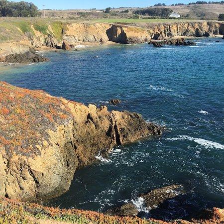 Pescadero, Kalifornia: photo4.jpg