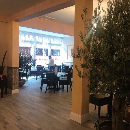 la piccola italia redditch restaurant reviews phone number photos tripadvisor. Black Bedroom Furniture Sets. Home Design Ideas