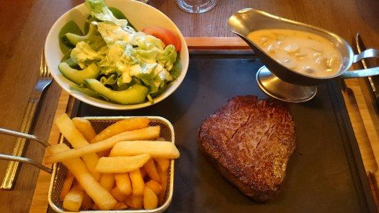 Brasserie Kasteel Beersel: DSC_0005_large.jpg