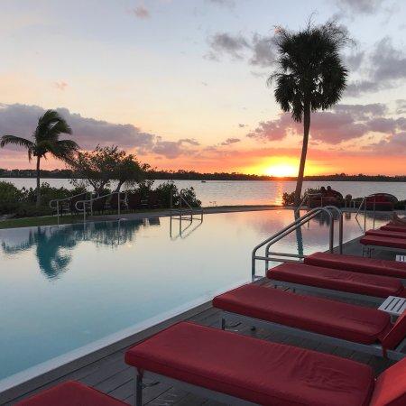 Port Saint Lucie, Flórida: photo0.jpg