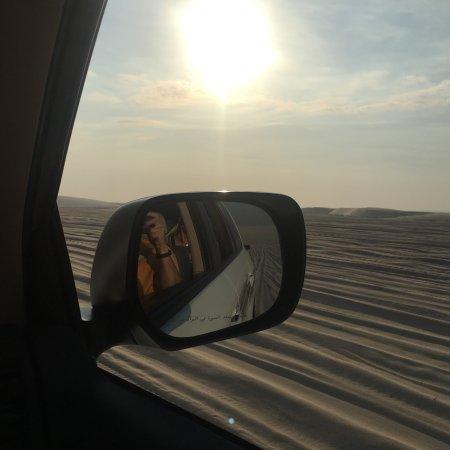 Khor Al Udeid : photo2.jpg