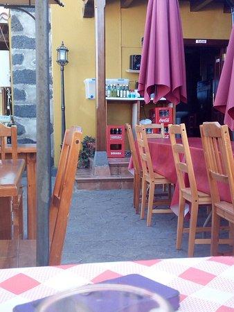 El Sauzal, Spania: IMG_20171120_143415_large.jpg