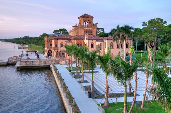 Hotels Near Ringling College Of Art And Design