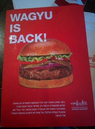 Agadir Burger: IMG_20171207_163032_large.jpg