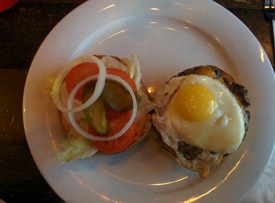 Agadir Burger: IMG_20171207_160826_large.jpg