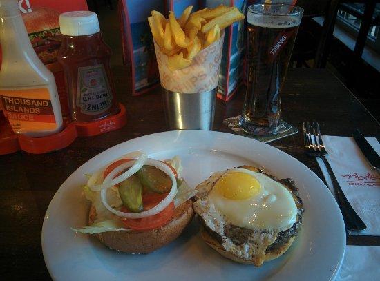 Agadir Burger: IMG_20171207_160817_large.jpg