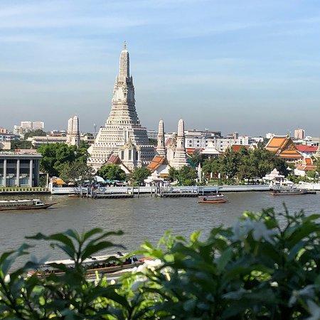Photo0 Jpg תמונה של riva Arun Bangkok בנגקוק