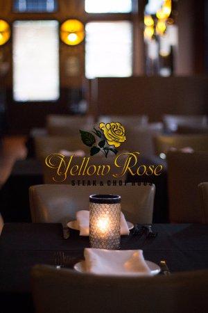 Yellow rose steak and chop house flower mound menu prices yellow rose steak and chop house flower mound menu prices restaurant reviews tripadvisor mightylinksfo