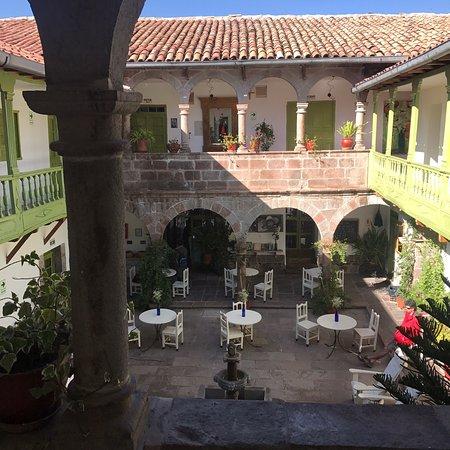 Ninos Hotel Meloc: photo6.jpg
