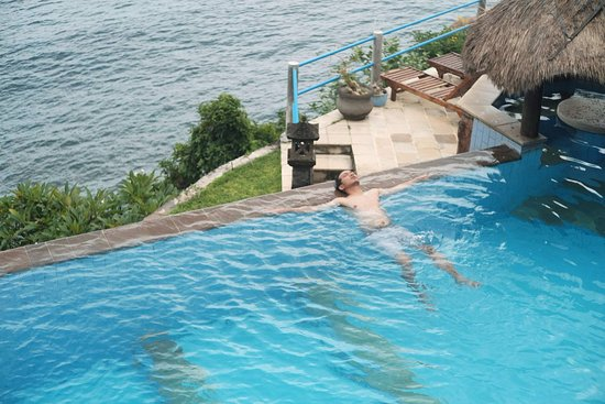 Selang Resort Photo