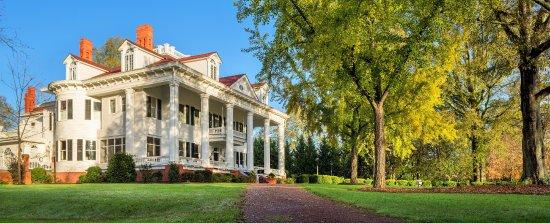 The Twelve Oaks Bed Breakfast Updated 2018 Prices B Reviews Covington Ga Tripadvisor