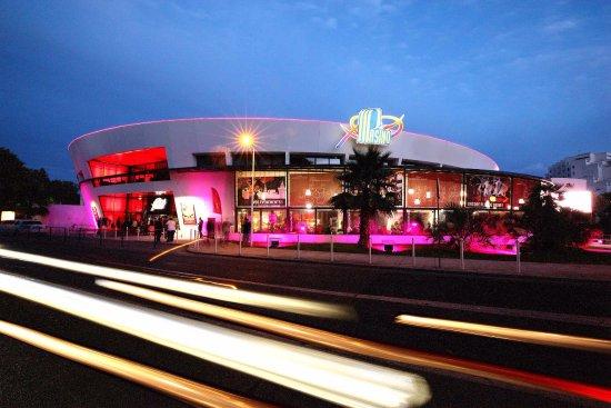Casino grande motte la grande-motte caesars slots app real money