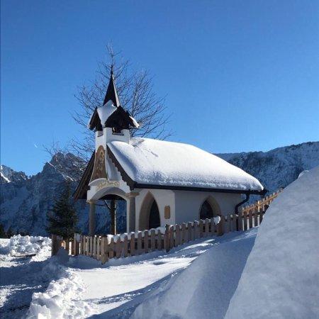 Ebbs, Austria: photo0.jpg