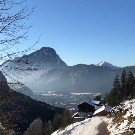 Ebbs, Αυστρία: photo1.jpg