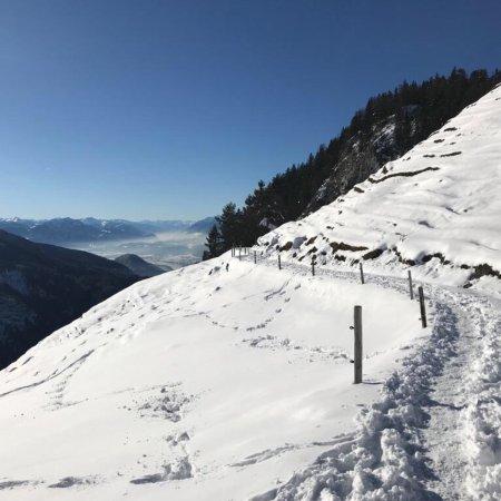 Ebbs, Αυστρία: photo2.jpg