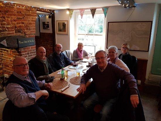 Orford, UK: 20171206_130834_large.jpg