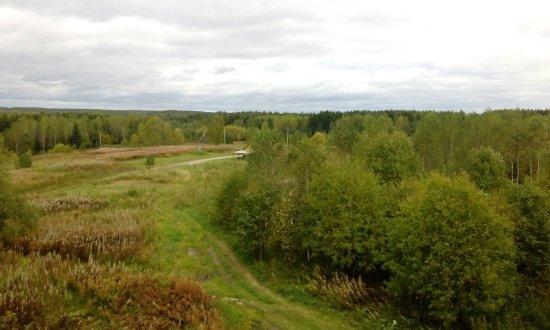 Пермский край - ヴォルガ管区、...