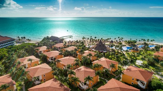 Ocean Maya Royale 181 ̶2̶8̶2̶ Updated 2018 Prices