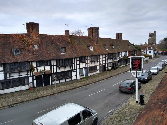 Biddenden, UK: IMG_20171205_142630584_HDR_large.jpg