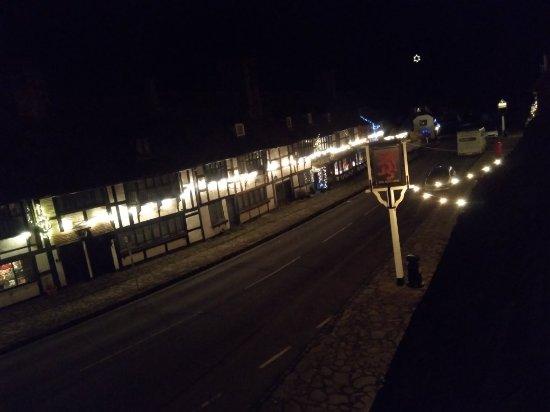 Biddenden, UK: IMG_20171205_170527183_LL_large.jpg