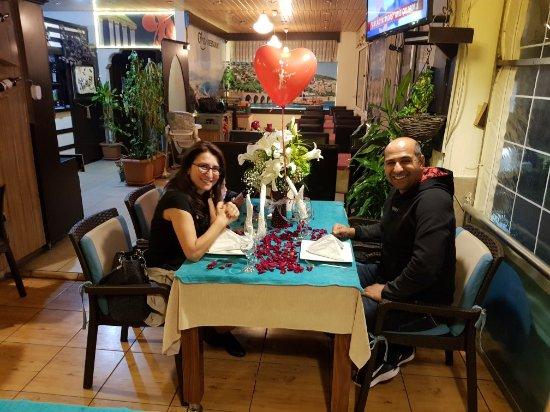 Cihan Restaurant: 20171207_185242_large.jpg