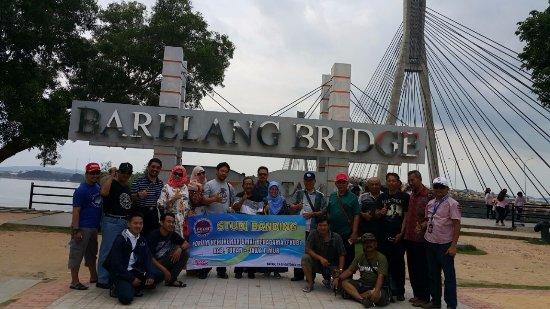 Pesona Malang Tour