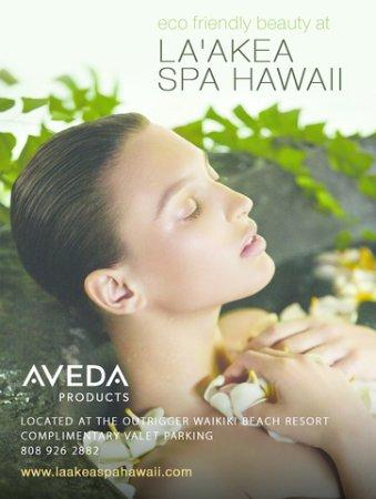 La Akea Spa Reviews