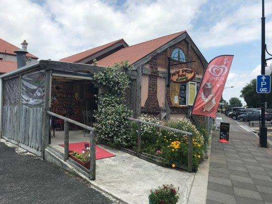 Матамата, Новая Зеландия: photo0.jpg