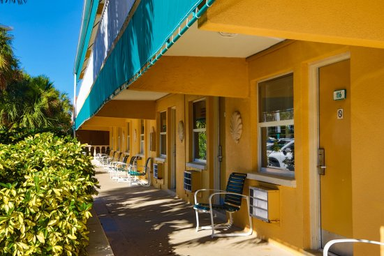 siesta beach resort suites updated 2018 prices hotel. Black Bedroom Furniture Sets. Home Design Ideas