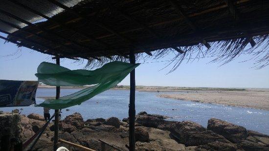 Poneloya, Nicaragua: Perla del Mar