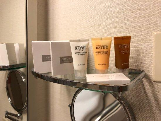 Ethan Allen Hotel: photo4.jpg
