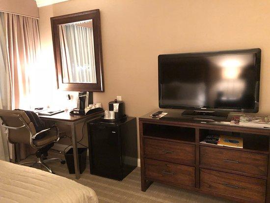 Ethan Allen Hotel: photo5.jpg