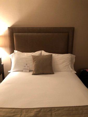 Ethan Allen Hotel: photo6.jpg