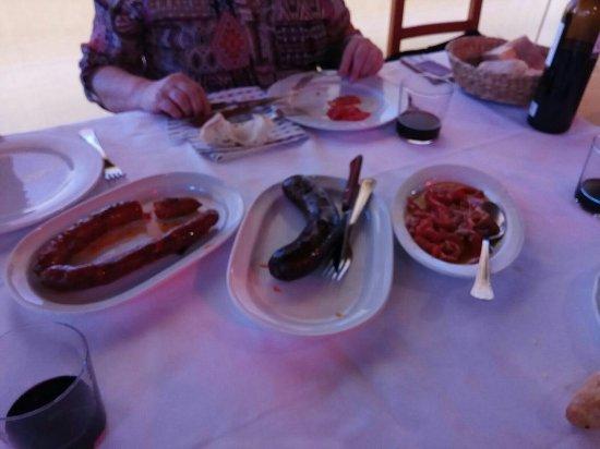 Tirgo, Spain: IMG-20171207-WA0007_large.jpg