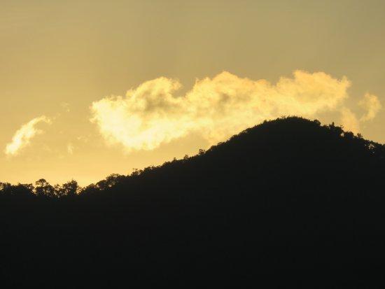 Foto de Northern Province