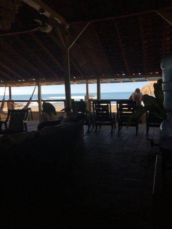 Puerto Sandino Foto