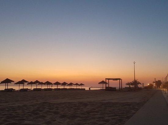 Praia da Quarteira