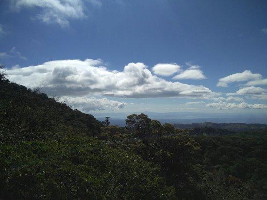 Santa Elena, Costa Rica: IMG_20171202_131730_large.jpg