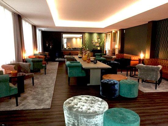 a rosa sylt list tyskland hotel anmeldelser sammenligning af priser tripadvisor. Black Bedroom Furniture Sets. Home Design Ideas