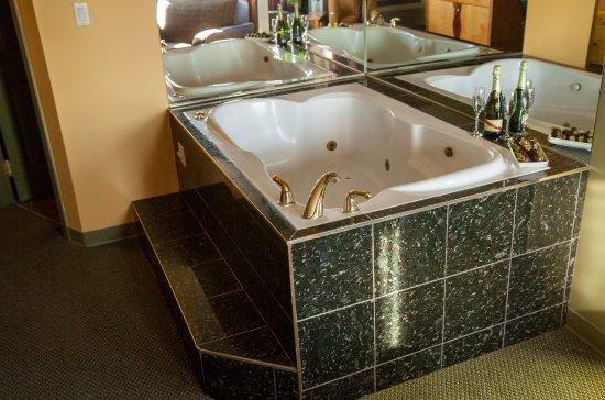 265252a8b88 Medicine Hat Lodge Resort, Casino, Spa & Convention (C̶$̶1̶5̶5̶) C$120 -  UPDATED 2019 Prices, Reviews & Photos (Alberta) - Hotel - TripAdvisor