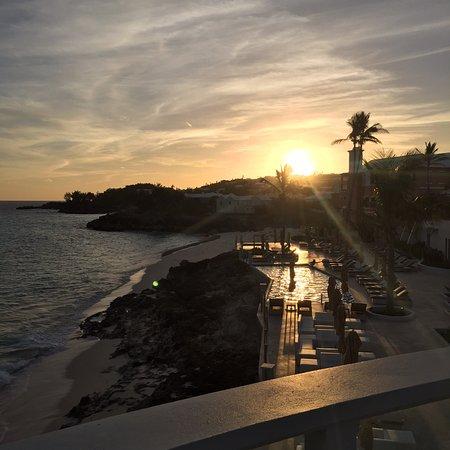 Tucker's Town, Islas Bermudas: photo2.jpg