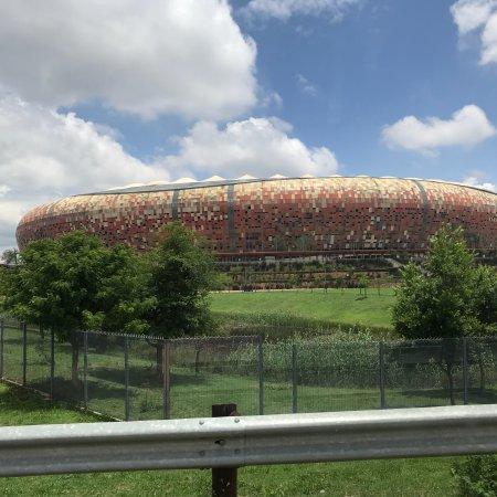 FNB Stadium: photo3.jpg
