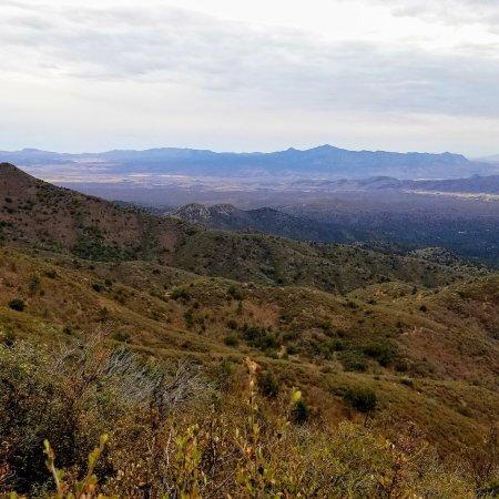 Prescott, AZ: photo3.jpg